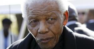 NELSON MANDELA,una vita insegnando l'amore