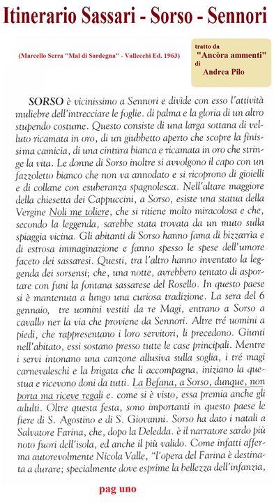 A PROPOSITO DI QUELLA STORICA...LEGGENDA