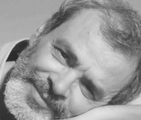 Piero Murineddu Blog