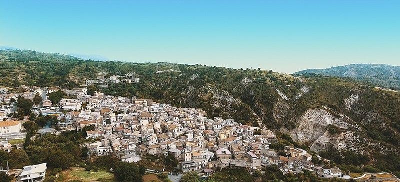 800px-Riace_panorama